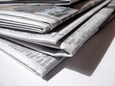 информационные технологии издательского дела: