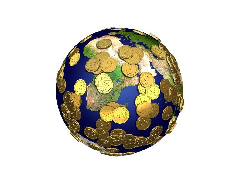 Загрузить Денежное обращение и кредитная Система курсовая Описание денежное обращение и кредитная система курсовая